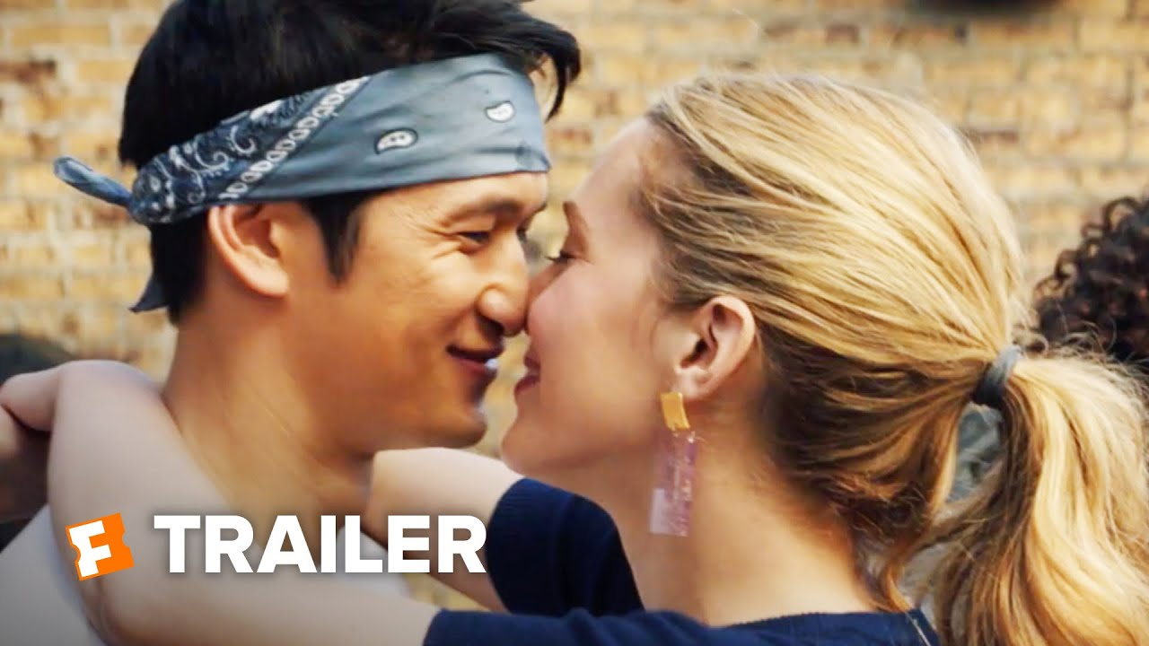All My Life Trailer #1 (2020) | Movieclips Trailers