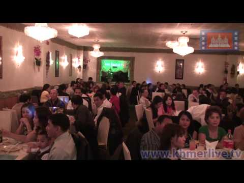 2010-01-10 : 7 Makara Festivity in Lowell MA USA Part 9/9