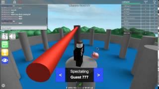 ROBLOX: Epic Minigames i suk i suk i suk
