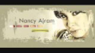 Nancy Ajram - El Hob Elle Kan  {Audio}