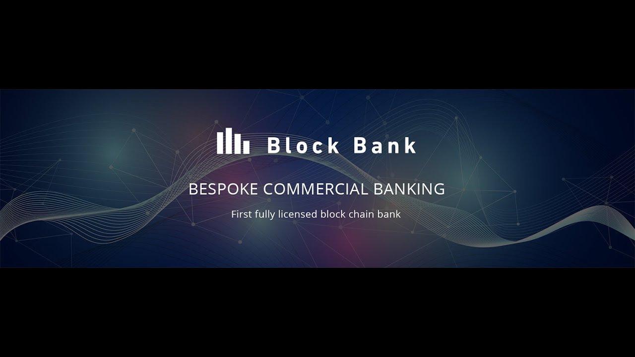 piattaforma di onde bitcointalk)