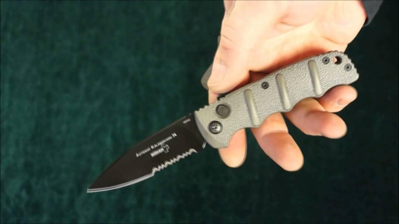 Нож boker plus автомат калашников 74 воровской нож финка