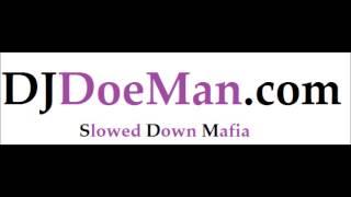 don trip starlito 3rd song slowed down djdoeman com
