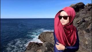 Video TERBARU MIRA FILZAH & ZIZAN RAZAK download MP3, 3GP, MP4, WEBM, AVI, FLV Oktober 2018