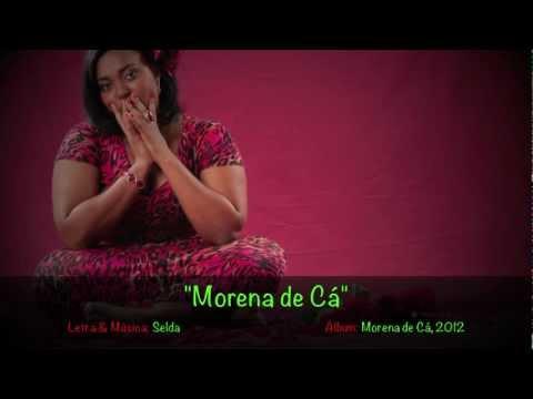 BAIXAR SELDA AQUELA MUSICA DE RUA