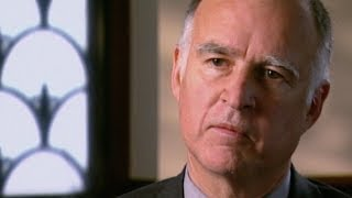 Educating Oakland: Jerry Brown Re-Invents Himself as Mayor of Oakland