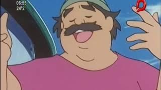 Titulo original Nanatsu no Umi no Tico En Inglés: Tico of the Seven Seas / Tico and Friends Un oceano di avventure (Italia) titulos en español Tico de los siete ...