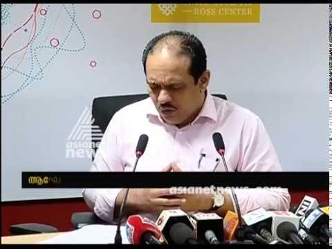 KMRL to celebrate first anniversary of Kochi Metro