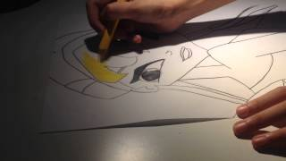 How To Draw Stella From Winx Club
