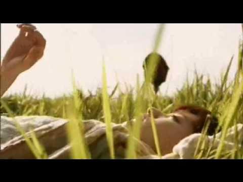 SHINee - Quasimodo MV (Heaven's Postman)