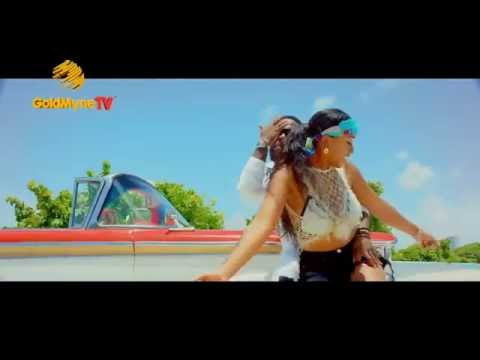"""MUSIC STYLE BREAKDOWN, TIMAYA, """"BANG BANG"""" (Nigerian Entertainment)"""