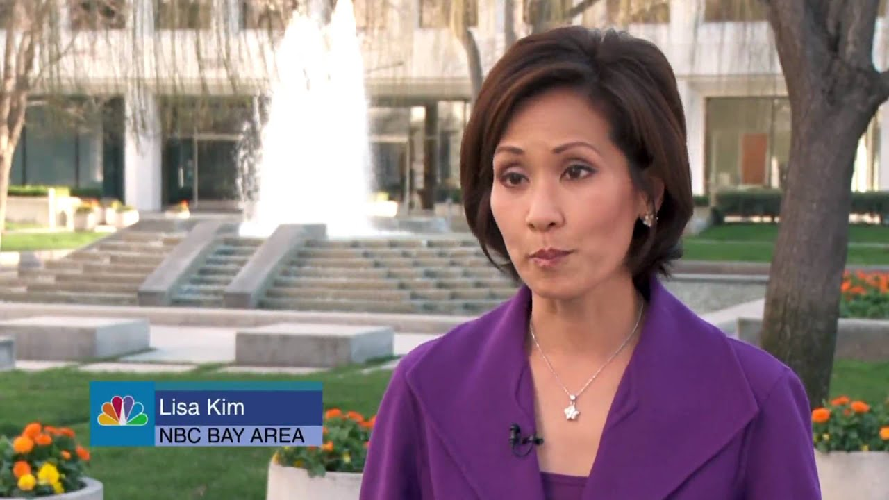 nbc bay area news at 430 kntv archiveorg - HD1920×1080