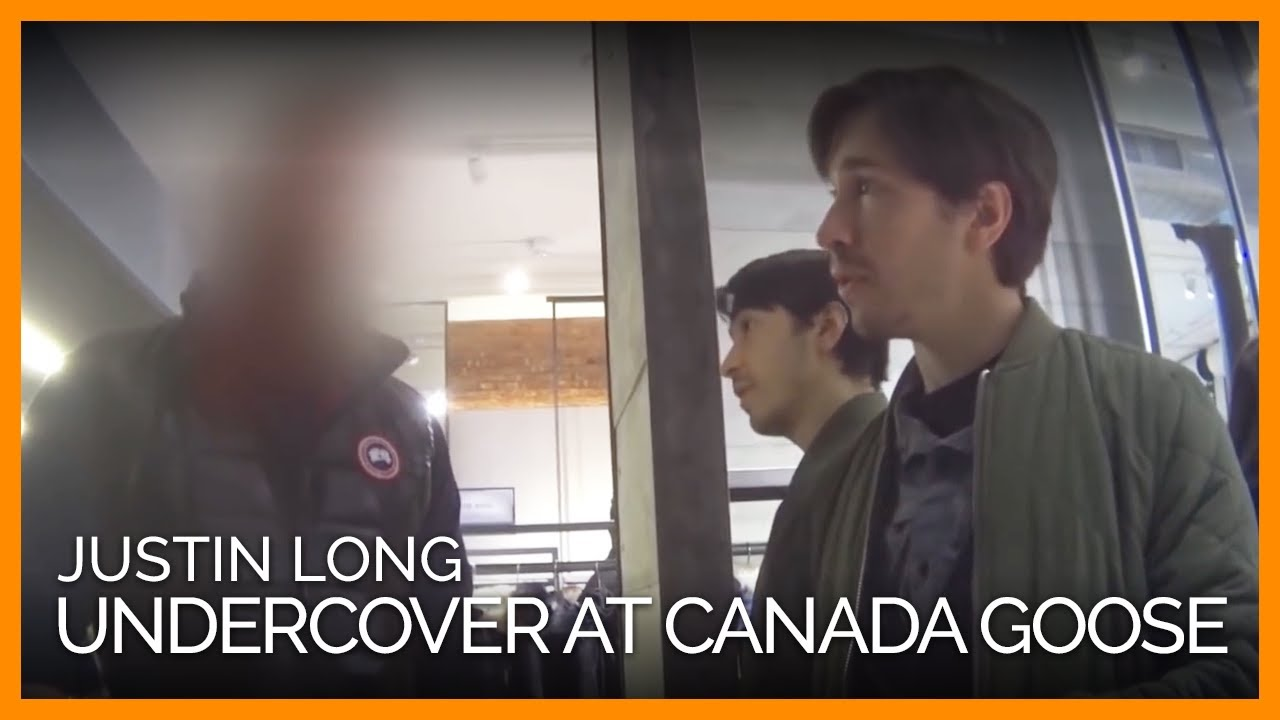 justin-long-goes-undercover-at-canada-goose-store