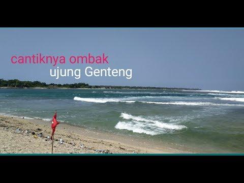 indah-nya-pantai-ujung-genteng-sukabumi-#referensi-wisata-pantai-di-sukabumi..#ujung-genteng