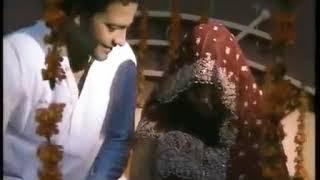 Haryanvi Foji song superhit 2018