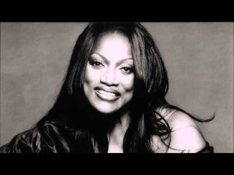 Richard Wagner - Wesendonck-Lieder for Piano and Orchestra | Jessye Norman