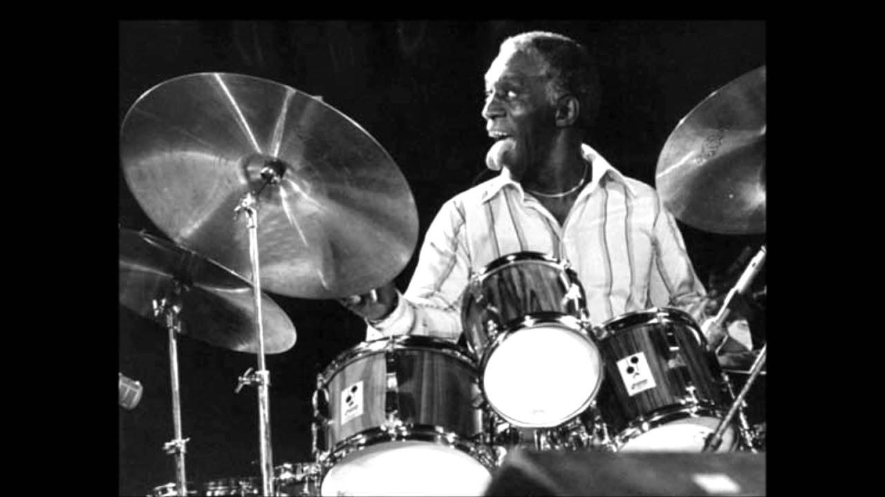 Art Blakey The jazz Messengers 3 Blind Mice