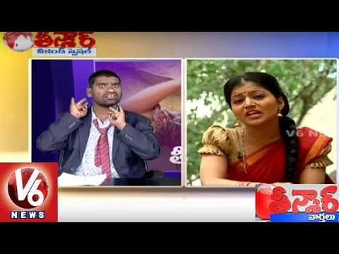 Tollywood News Channel - 24H News