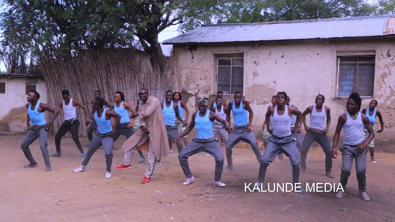 Download Lunduma Mafuriko (Official Traditional Video) Kalunde Media