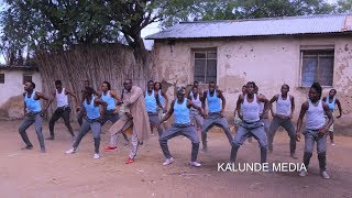 Download Video Lunduma Mafuriko (Official Traditional Video) Kalunde Media MP3 3GP MP4