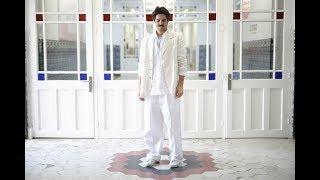 'La moda se ha acabado. Si quieres hacer moda, invéntate otra cosa', con Ernesto Artillo