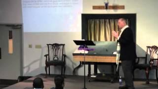 November 17, 2012 The Ruach HaKodesh (Holy Spirit) by Frank Susler