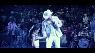 Terrenal   Julion Alvarez y su Norteño Banda 1