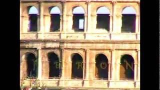 Casa Vacanze Roma LUX San Pietro