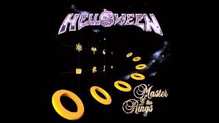 Helloween - In The Middle Of A Heartbeat [+Album Download]
