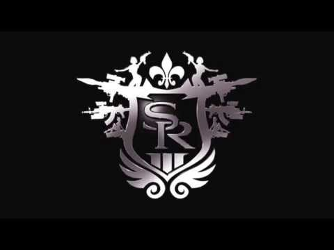 Best song of Saints Row The Third (Best of Saints row the third)3
