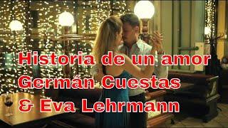 Скачать Historia De Un Amor