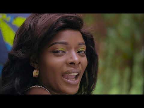 Mon Meilleur Ami ( Cover Swahili ) Rosny Kayiba by Rachel Masika Mali