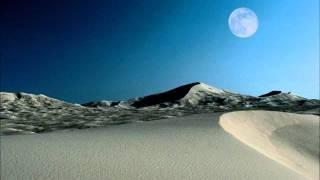Sting Ft Cheb Mami Ft Amr Diab - desert rose Remix 2 By Dj Ezio