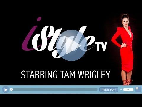 iStyle TV - Australia's Leading Fashion, Style & Lifestyle TV Show