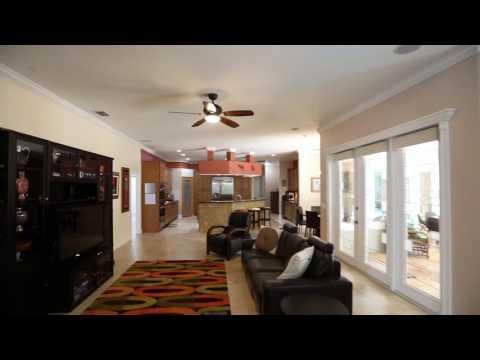 Luxury Home in Vista Lakes near Lake Nona for SALE