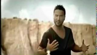 Ozan - Yansin Dünya Yeni Klip 2010
