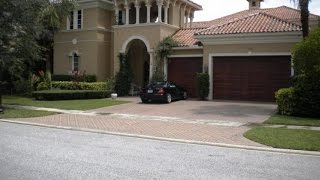 Homes for rent - 17642 Middlebrook Way, Boca Raton, FL 33496