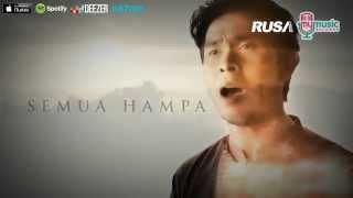 Download Cakra Khan - Opera Tuhan [Official Lyrics Video]