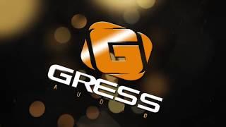 "Video Prei Kanan Kiri DESI TATA feat CINTYA RISKY ""New Soraya download MP3, 3GP, MP4, WEBM, AVI, FLV September 2018"