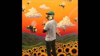 Foreword - Tyler The Creator (Ft. Can & Rex Orange County) Slowed