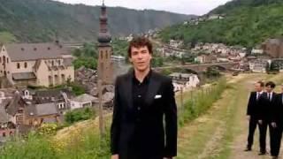Adoro - Über sieben Brücken 2009