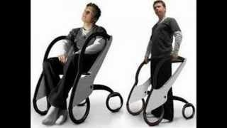 Rollator Walker With Seat Coupon