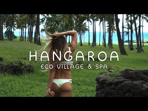 Hotel Hanga Roa - Easter Island