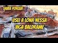 Download SAIBA PORQUE USEI A LONA NESSA VIGA BALDRAME