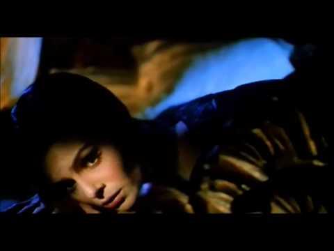 Music video Танцы Минус - Стеклянное сердце