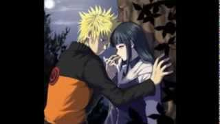 naruto x hinata , sasuke x sakura(i still hear your voice)