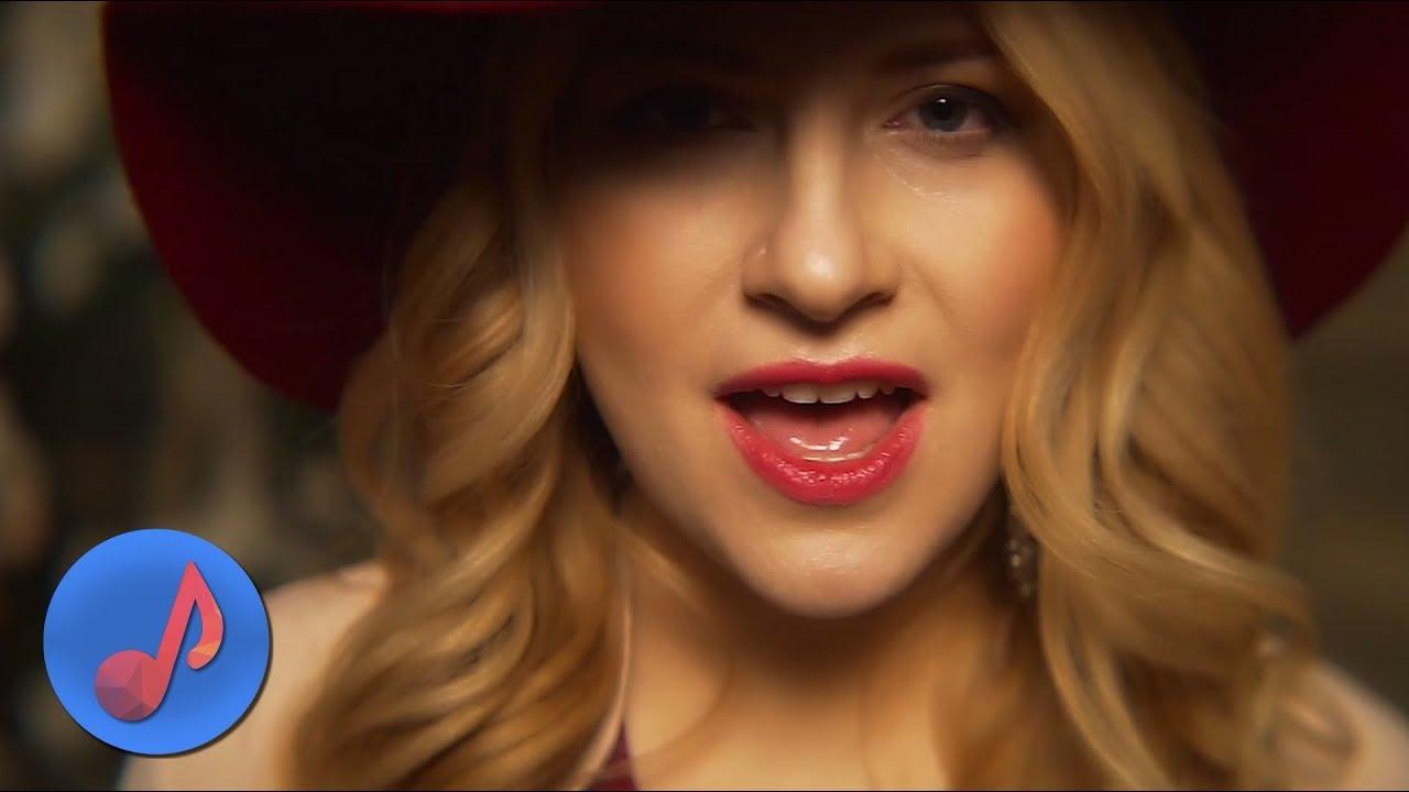 Индийские видеоклипы новые видео клипы 2015 songs