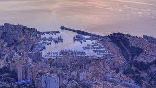 #607. Монте-Карло (Монако) (классное видео)(Самые красивые и большие города мира. Лучшие достопримечательности крупнейших мегаполисов. Великолепные..., 2014-07-02T22:06:10.000Z)