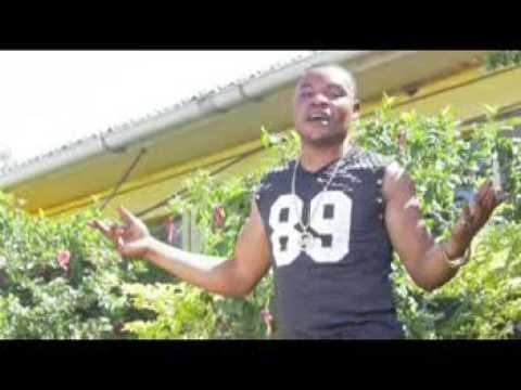 Abenny Jachiga - Penzi ni kama yai - Video