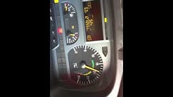 Museve Mercedes Atego 1218 waGono